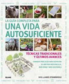 Antartica - Libros MAGNIFICO LIBRO ideal para aquellos que quieren hacer de su patio una granja o un lugar para la autosustentabilidad