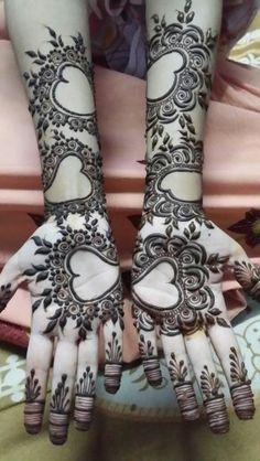 Best mehandi Full Mehndi Designs, Hena Designs, Arabic Henna Designs, Mehndi Design Pictures, Mehndi Images, Mehndi Tattoo, Henna Mehndi, Mehendi, Mahendi Design