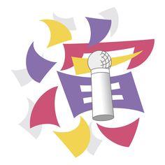 """12/02/2014 今日の一文字は""""演"""" 演歌の貴公子「山内惠介」って知ってますか?年間120ステージをこなし 高齢者の女性のハートをガッチリつかんでいるんだそうです…。"""