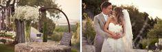 Chiusi wedding – Poggio Piglia - Italian Wedding Photographer Jules