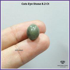 Original Cats Eye Stone 2021 Cats Eye Stone, Shop Price, Cat Eye, Stud Earrings, Eyes, The Originals, Gemstones, Gems, Stud Earring