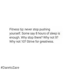 """#fitness #tip  #sleep #replenish #rest #skin #skincare #healthy #natural #nomakeup #photooftheday #nomakeupselfie #eyes #smile #pretty #DareToZare #daretobare"" Photo taken by @zarebeauty on Instagram, pinned via the InstaPin iOS App! http://www.instapinapp.com (05/27/2015)"