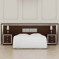 Cabecero 300 | Muebles Saskia en Pamplona Pamplona, Bed, Furniture, Home Decor, House Decorations, Headboards, Vintage Style, Decoration Home, Stream Bed
