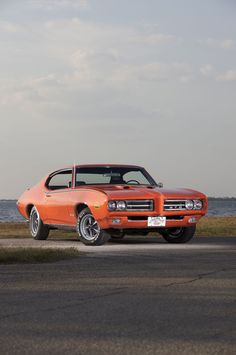 pontiac gto images - Google Search