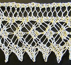 Spanish-lace_small