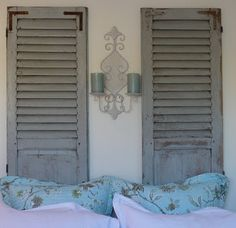 Master Bedrooms | DIY Show Off ™ - DIY Decorating and Home Improvement Blog