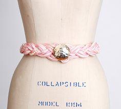 #80s #belt