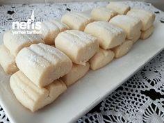 Klasik Un Kurabiyesi   margarinsiz Ve 3 Malzemeyle  #klasikunkurabiyesi #kurabiyetarifleri #nefisyemektarifleri #yemektarifleri  #tarifsunum #lezzetlitarifler #lezzet #sunum #sunumönemlidir #tarif  #yemek #food #yummy
