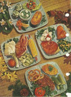 http://customshouse.files.wordpress.com/2013/02/60s-food-photography.jpeg
