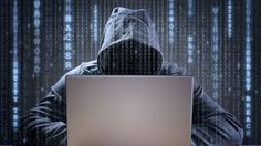 getting-hacked-identity-theft