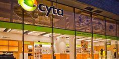 Λεπτομέρειες για το deal Vodafone – Cyta Hellas