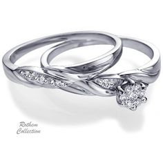 Lesbian Wedding Rings | Posts for December 2011 Page 6