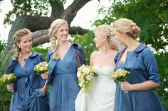 Sara Donaldson Photographs | Fine Art Wedding Photography - Stockholm, Sweden