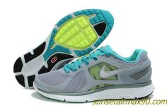 on sale 05cab a98bb Tiffany Blue Lunareclipse+ 2 Mens Wolf Grey Nike Libre, Runing Shoes, Nike  Air Max