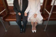 Milan Wedding Photographer // Michela & Travor