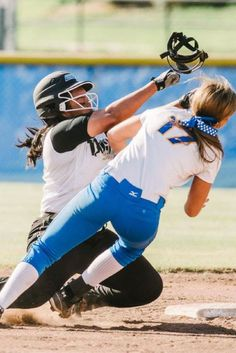 16 best rip it softball gear images on pinterest softball gear equipped with technologies that allow players the best fit and vision at the plate rip its softball helmets are superior to all others fandeluxe Choice Image