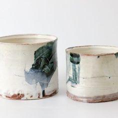Newest Free of Charge Ceramics vase sculpture Suggestions Barry Stedman – Ceramic Art London 2018 – – Ceramic Cups, Ceramic Pottery, Pottery Art, Ceramic Decor, Glass Ceramic, Handmade Home Decor, Handmade Pottery, Handmade Ceramic, Keramik Design