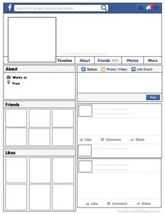 1000 images about music worksheets on pinterest music for Template for introducing yourself
