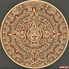 瑪雅文明 - Google 搜尋