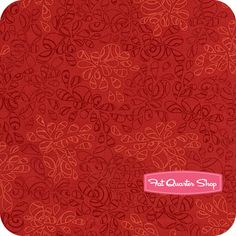 Nature Elements Hibiscus Yardage SKU# NE-117 $10.75/yd