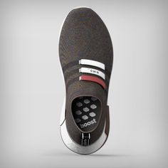 202 Best footwear images in 2019  5c13da0b0ee9d