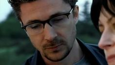 Aidan Gillen lookin' like a young Gil Grissom - Burning The Bed. Petyr Baelish, Aidan Gillen, Michael Malarkey, Queer As Folk, Make A Man, British Actors, Man Candy, Famous People, Celebrity