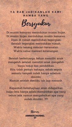 Honesty Quotes, Allah Quotes, Muslim Quotes, Words Quotes, Life Quotes, Reminder Quotes, Self Reminder, Quotes Lockscreen, Quotes Galau