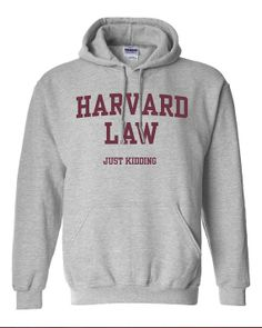 126 best I love hoodies  images on Pinterest  hoodies  Cool clothes, Cool 9c90cc