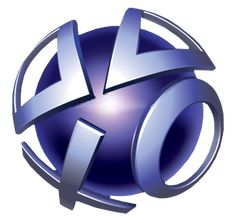 PSNFree4.me | Free PSN Cards, Never pay for what's already free