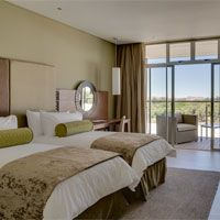 Experience luxury accommodations throughout the stunning continent of Africa at Protea Hotels, a Marriott International hotel brand. Hotel Branding, Luxury Accommodation, Beds, Globe, Destinations, Hotels, City, Furniture, Home Decor
