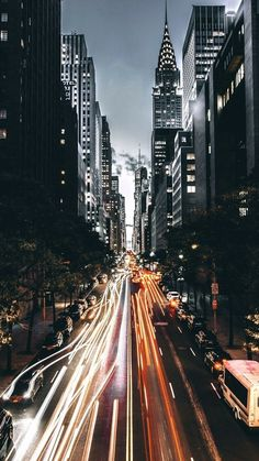 lights Streaming lightsStreaming lights Streaming lights Blue and Red Drive Fast Through the Centuries, New York From Above - The New York Times Listo Random Inspiration 232 - UltraLinx 5 Wallpapers That Will Look Perfect On Your iPhone City Lights Photography, Urban Photography, Night Photography, Street Photography, Landscape Photography, Travel Photography, Cityscape Photography, Exposure Photography, City Skyline Night