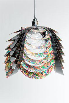 https://www.behance.net/gallery/9401487/Stuart-Fingerhut-Simon-C-Page-Design-Collaboration