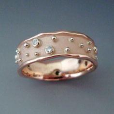 Jewelry Gallery || Custom Jewelry Design Rings |Jewelry - Daily Deals| custom jewelry design
