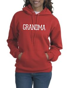 grammy  **Perfect CHRISTMAS gifts !!**