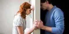 Doctora Sexual: Clarys De La cruz: Como salvar tu matrimonio