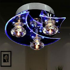89.99$  Buy now - http://alijy9.worldwells.pw/go.php?t=32694463797 - new LED Modern ceiling lights For indoor home lighting lamparas de techo led lamps for living room luminaria teto pendente