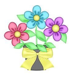 les meli melo de mamietitine - Page 35 Cute Clipart, Flower Clipart, Flower Drawing Tutorials, Easy Canvas Painting, Doodle Coloring, Plant Illustration, Button Art, Mosaic Patterns, Wall Art Pictures