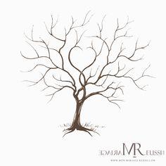 arbre_empreintes_modele.jpg (950×950)