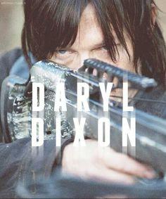 Norman Reedus || Daryl Dixon of The Walking Dead ☆✦ Bella Montreal ✦☆