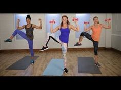 POPSUGAR Fitness - Best Cardio Exercises - training at home - sport at home - fitness sport - Fat-Burning Pilates Workout Pilates Training, Pilates Workout, Fitness Workouts, 10 Minute Workout, Toning Workouts, Cardio Abs, Exercises, Fitness Pilates, Towel Workout