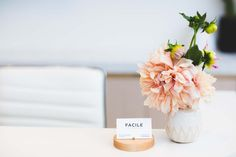 Facile Dermatology + Boutique in West Hollywood | Rue
