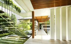 outdoor-house-plan-with-interior-courtyard-and-rooftop-garden-12.jpg