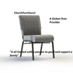 church furniture 1 church chairs for sale - Church Chairs For Sale
