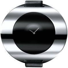 Calvin Klein Ray Women's Quartz Watch K3723330 - http://www.specialdaysgift.com/calvin-klein-ray-womens-quartz-watch-k3723330/