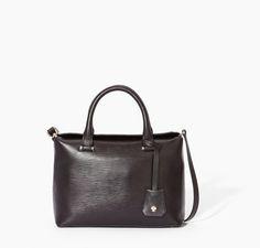 Modalu Austen Mini Tote Bag