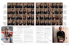 [Crusader, Kapaun Mt. Carmel, Catholic High School, Wichita KS] #Jostens Look Book 2014 #YBKlove