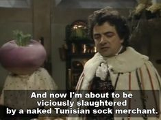 Blackadder Series 3 Episode 1 Dish and Dishonesty Full Script Comedy Tv, Comedy Show, Blackadder Quotes, British Tv Comedies, Four Hundred, Social Status, Every Man, Great British, Stick It Out