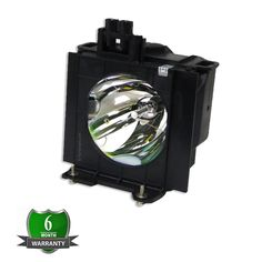 #ET-LAD55 #OEM Replacement #Projector #Lamp with Original Compatible Bulb