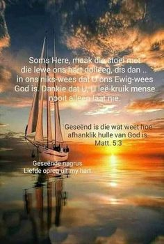 Evening Greetings, Afrikaanse Quotes, Goeie Nag, Good Night Quotes, Special Quotes, Empowering Quotes, Bible Quotes, Prayers, Words