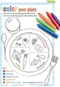 Nutrition Worksheets for Kids. 20 Nutrition Worksheets for Kids. Super Teacher Worksheets now Has A Nutrition Worksheets Page Nutrition Education, Sport Nutrition, Nutrition Month, Nutrition Guide, Kids Nutrition, Health And Nutrition, Nutrition Quotes, Vegan Nutrition, Nutrition Crafts For Kids